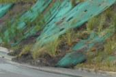 Desastres que se pueden prevenir, el caso de la Autopista San José – Caldera